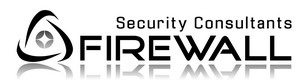 Firewall Security Consultants